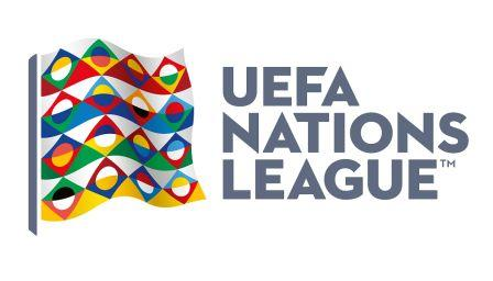 Календарь Лиги Наций УЕФА - 2018/2019